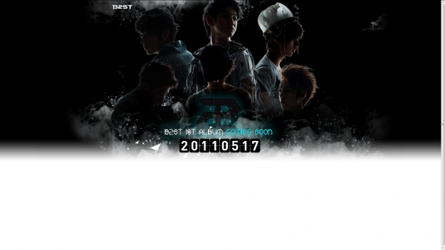 beast-to-comeback-with-new-album-on-may-17_image