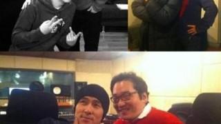 yoon-il-sang-works-with-shinhwa-on-their-new-album_image