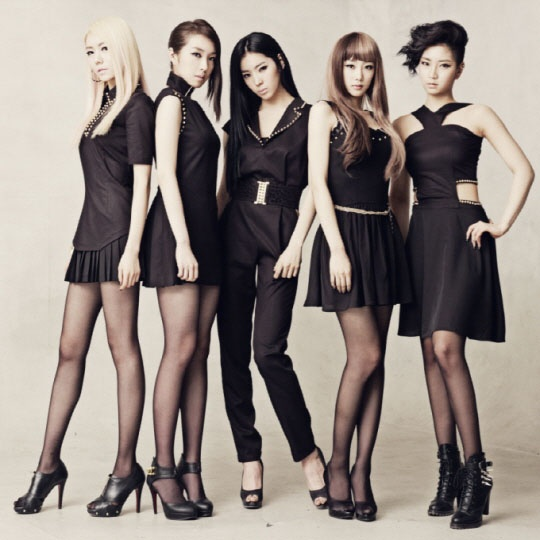 brave-girls-release-mv-for-so-sexy_image