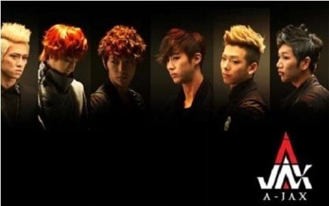 rookie-boy-group-ajax-releases-mv-for-never-let-go_image