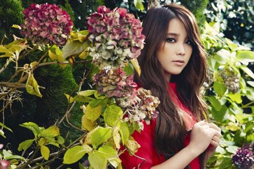 behind-the-scene-photos-of-iu-before-inkigayo_image