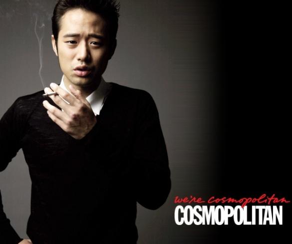 chun-jung-myung-to-star-in-chinese-drama_image