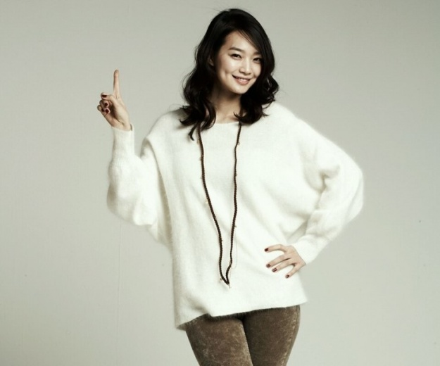 shin-min-ah-heralds-the-spring-with-cosmetic-brand-hera_image