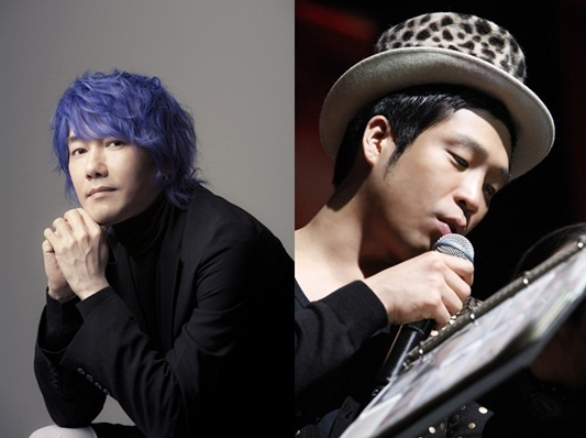 Kim Jang Hoon Thought MC Mong Was Going to Die