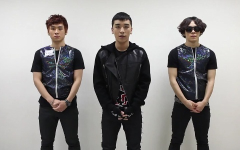 seungri-teaches-bigbangs-blue-choreography_image