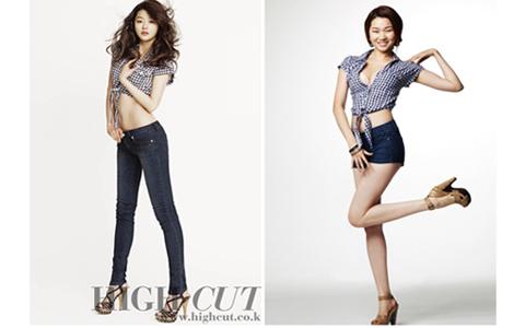 who-wore-it-better-ji-hyun-vs-yoon-joo_image