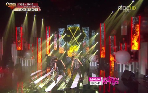 exok-performs-mama-on-music-core-1_image