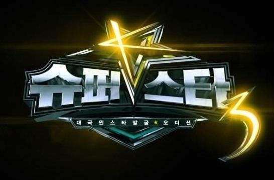 super-star-k3-controversy-the-devils-edit_image