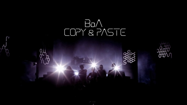 mv-teaser-boa-copy-and-paste_image