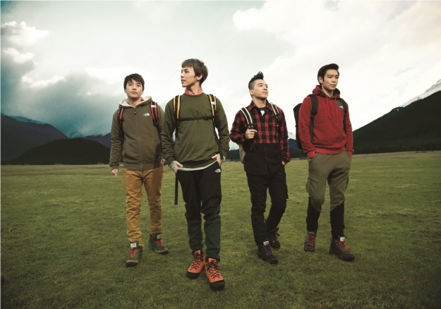 big-bang-release-new-song-for-north-face_image