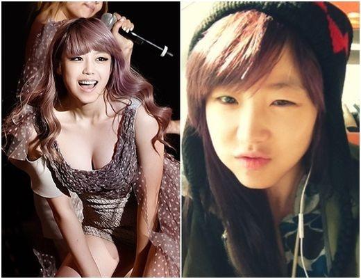 secrets-hyosung-scares-fans-with-no-makeup-photo_image