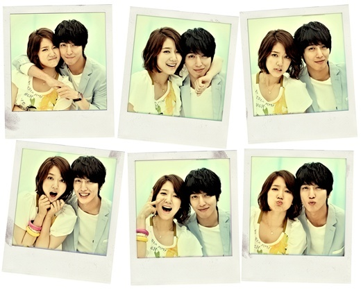 heartstrings-releases-second-video-teaser_image