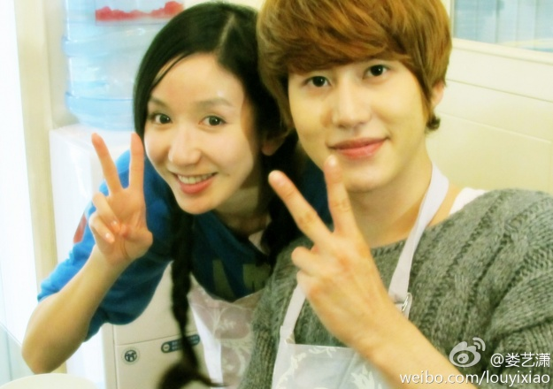 chinese-version-of-wgm-to-air-in-time-for-valentines-day_image