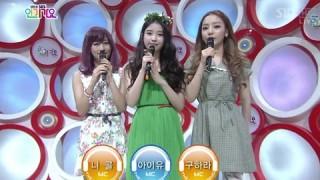 sbs-inkigayo-performances-040812_image