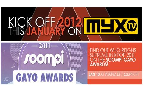 2011-soompi-gayo-awards-to-air-jan-10-on-myx-tv-usa_image