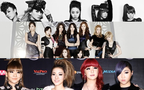 2ne1-snsd-and-wonder-girls-at-forefront-of-us-kpop-invasion_image