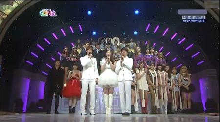 sbs-inkigayo-121110_image
