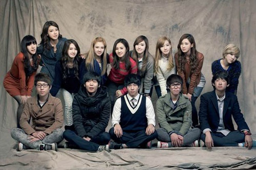 snsd-to-mentor-troubled-teen-boys-on-snsd-and-the-dangerous-boys_image