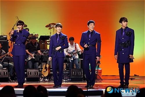 weekly-kpop-music-chart-2010-november-week-3_image