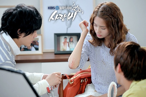 love-rain-episode-17-preview_image
