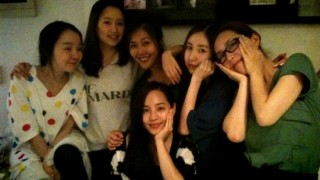 eugene-shoo-kan-mi-youn-soy-as-a-girl-group-3re1_image