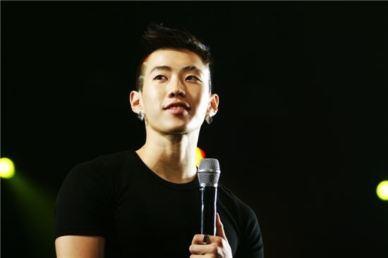 jay-park-to-commence-korean-tour-during-the-holidays_image