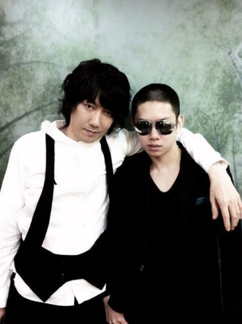 kim-jang-hoon-to-drop-duet-track-breakups-are-so-like-me-with-heechul_image