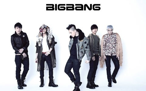 big-bang-to-release-the-best-of-bigbang-in-november_image