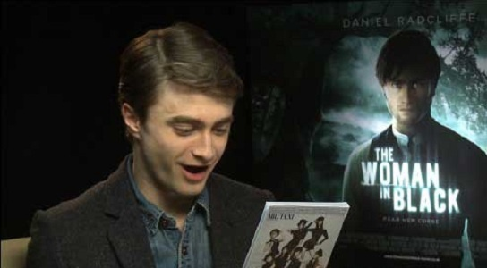 which-snsd-member-did-daniel-radcliffe-pick-as-his-favorite_image