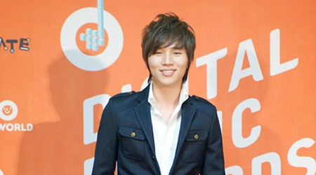 k-will-contracts-h1n1_image