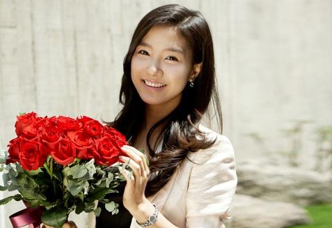 kim-so-eun-cast-in-new-romantic-drama-a-thousand-kisses_image