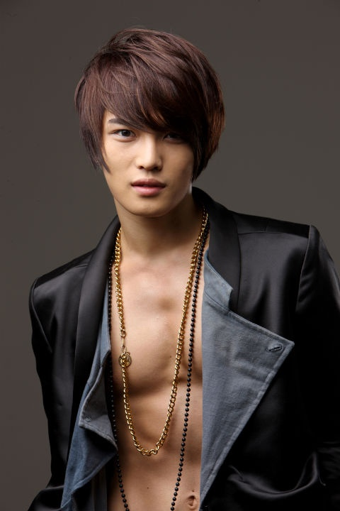 jyjs-jaejoong-turns-into-a-leopard_image