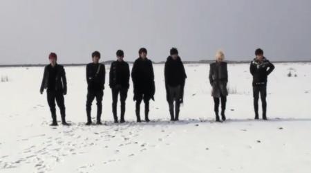 infinites-2nd-mini-album-preview_image