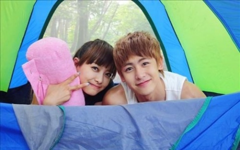 preview-mbc-we-got-married-sept-10th-episode_image