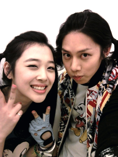 super-juniors-heechul-and-fxs-sulli-share-another-sibling-moment_image