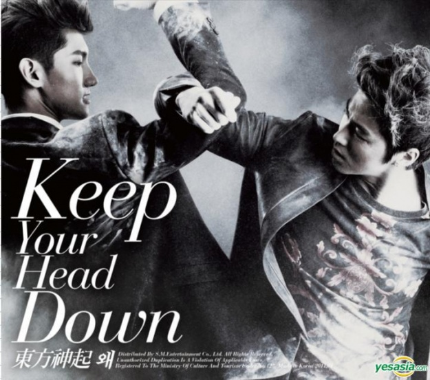 album-review-tvxq-vol-5-keep-your-head-down_image