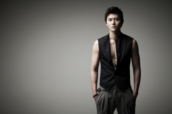 actor-jae-hee-makes-his-drama-comeback-with-color-of-woman_image