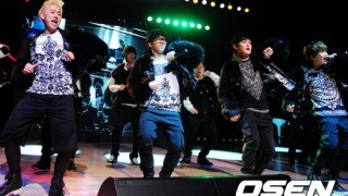 block-bs-gorilla-dance-version-a-mega-hit_image