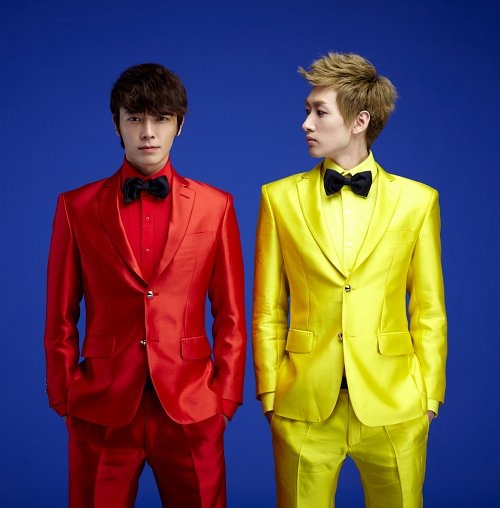 super-juniors-eunhyuk-and-donghae-share-eunhae-photo-before-heading-off-to-paris_image
