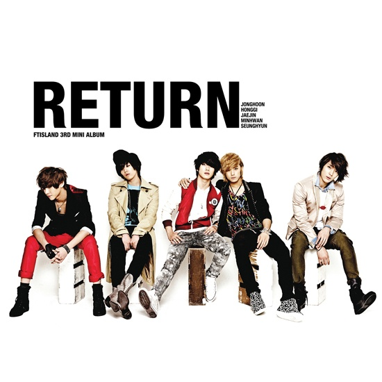 ft-island-returns-to-korea-after-nearly-a-year-in-japan_image