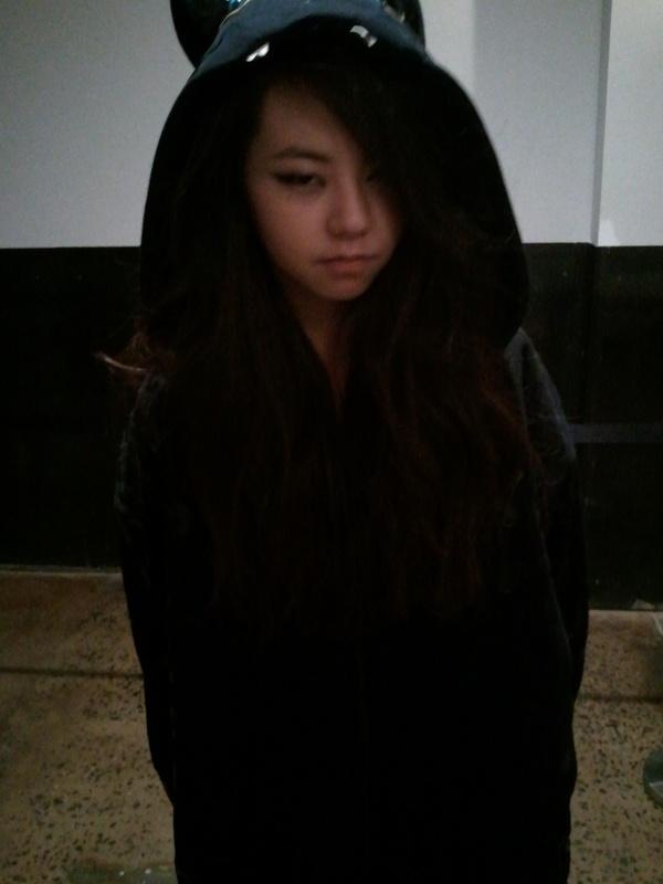 so-hee-celebrates-her-birthday-with-nylon-korea_image