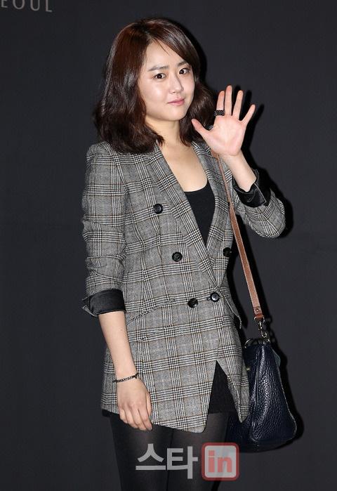 moon-geun-young-to-graduate-from-university-this-fall_image