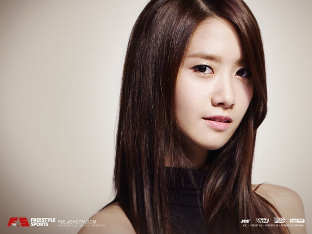 tired-looking-yoona-returns-to-korea_image