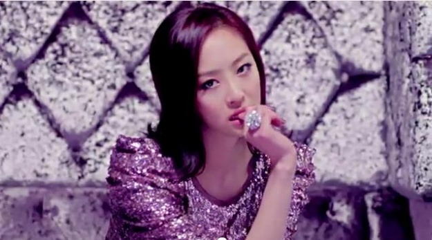sistar-reveals-final-teaser-for-alone-featuring-dasom_image