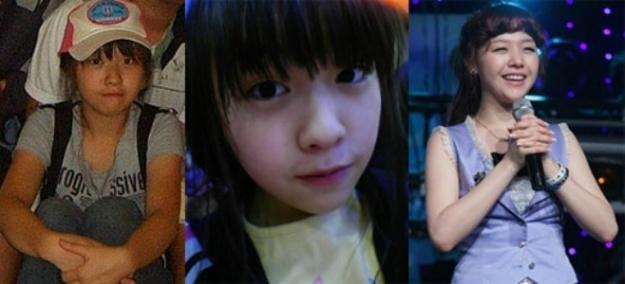 girls-day-minahs-young-photos-revealed_image