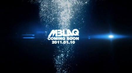 mblaq-releases-1st-album-teaser_image