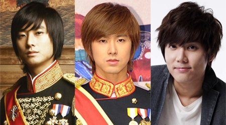 ss501-kim-kyu-jong-follows-in-footsteps-of-dbsk-yunho-and-actor-joo-ji-hoon_image
