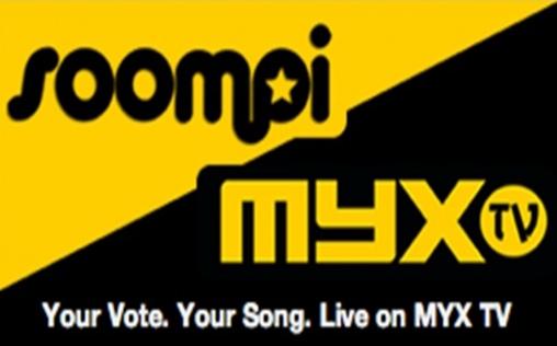 myx-tv-announces-partnership-with-soompi-1_image