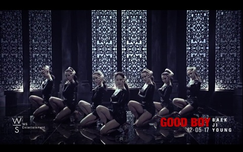 baek-ji-young-releases-teaser-for-comeback-song-good-boy_image