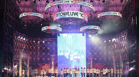 sm-entertainments-smtown-live-world-tour-heads-to-europe_image